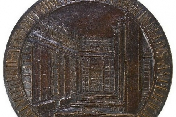 giner-biblioteca-universitaria-de-valencia-19552B1EDBB8-7581-3AA2-B79C-678192EB3C33.jpg